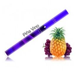 Pina Vino