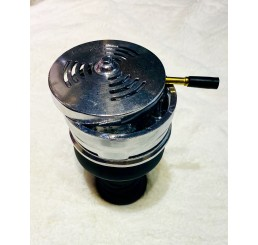 Kaloud China