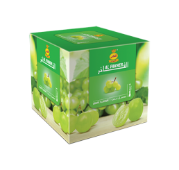 AL FAKHER GRAPE 1KG