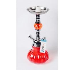 Hookah Pipe OD-S32