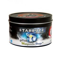 StarBuzz Magarita Frezze
