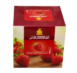 AL FAKHER STRAWBERRY 1KG