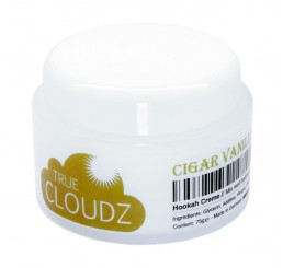 True-Cloudz-75g-Cigar-Vanille
