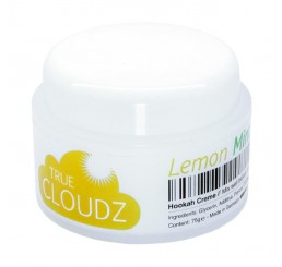 True-Cloudz-75g-Lemon-Mint