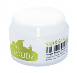 True-Cloudz-75g-Margarita