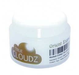 True-Cloudz-75g-Orient-Express
