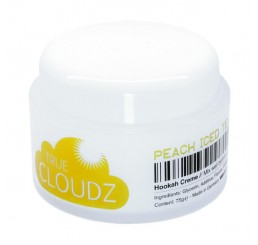 True-Cloudz-75g-Peach-Iced-Tea
