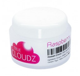 True-Cloudz-75g-Rasperry