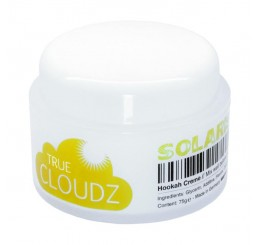 True-Cloudz-75g-Solaris