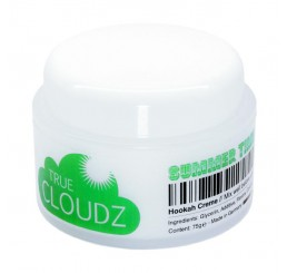 True-Cloudz-75g-Summer-Time