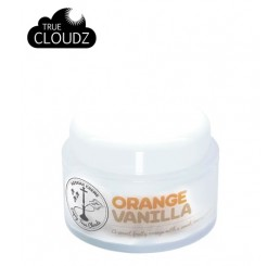 True-Cloudz-75g-Orange-Vanilla