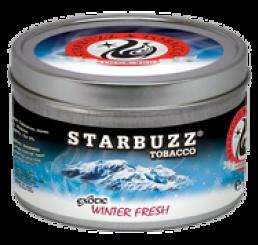 StarBuzz WinterFresh