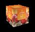 Peach 1KG