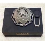 Kaloud Lotus II USA