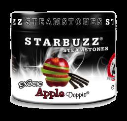 StarBuzz  Steamstone