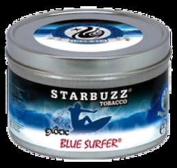 StarBuzz Blue Surfer