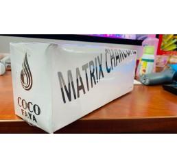 Than Dừa Matrix Charcoal
