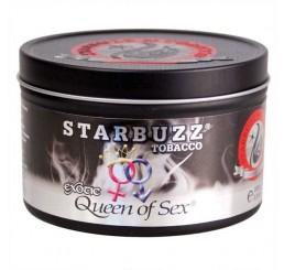 StarBuzz Queen Of Sex