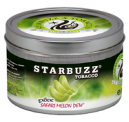 StarBuzz Safari Melon Dew