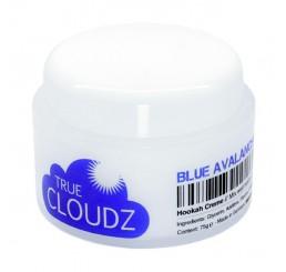 True-Cloudz-75g-Blue-Avalanche