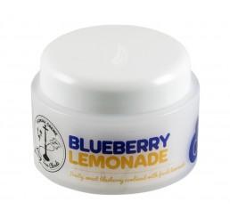 True-Cloudz-75g-Blueberry-Lemonade