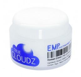 True-Cloudz-75g-EMP