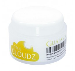 True-Cloudz-75g-Guajava