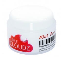 True-Cloudz-75g-Wild-Berries